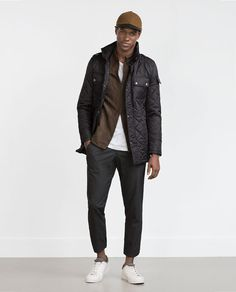 675494373047c 82 Delightful His fashion images in 2019 | Man fashion, Men clothes ...