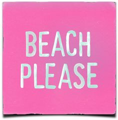 Take Me To The Beach! Before summer hits, learn everything you needed to know about permanent laser hair removal in the Not Just Faces Medical Aesthetics' latest blog post.