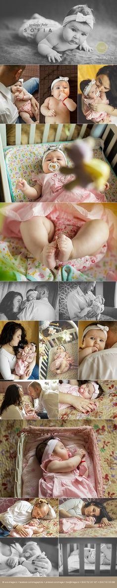 Our Baby, Romania, Baby Photos, Photo Shoot, Photography, Bebe, Photoshoot, Baby Pictures, Toddler Photos