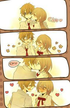 kises