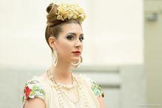 #Diseñador @juan_carlos_armas #bestmodel @ @madridbridal #makeup @egoprofesionalmakeup #hairstylist #hairfashionshow @love_kevin_murphy #photographer #photomodel #photoart #instagram #freelance #backstage #pasarelademodas #fashionphotography #modellife #modelgirl #fujifilmx #photo #photoart #photomodel #photography #moda #bridalinspiration #freelance #instagram http://tipsrazzi.com/ipost/1517689206611437734/?code=BUP6krXhOim