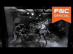 FTISLAND - PRAY M/V - YouTube