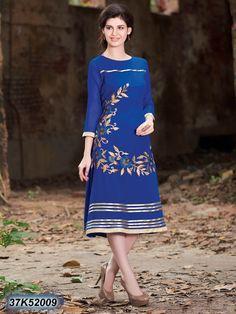 New Designer Women Top Tunic Summer Fashion