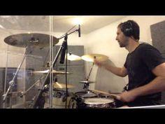 FOO FIGHTERS  - BEST OF YOU drum cover by Petr Cech - Tronnixx in Stock - http://www.amazon.com/dp/B015MQEF2K - http://audio.tronnixx.com/uncategorized/foo-fighters-best-of-you-drum-cover-by-petr-cech/