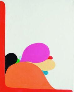 Printing - Andrew Masullo - Art in America