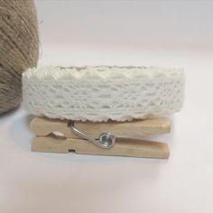 Fabric tape, cinta adhesiva de tela, puntilla de algodón