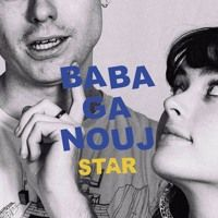 Week 22 - Star by Babaganouj on SoundCloud News Songs, New Music, Pop, Stars, Youtube, Track, Soundtrack, Popular, Pop Music