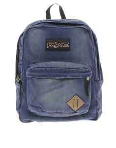 Jansport Slacker Backpack