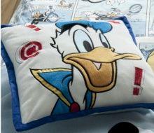 Disney Pluto Cushions Disney Duck, Disney Mickey, Disney Best Friends, Disney Bedding, Donald And Daisy Duck, Chill Pill, Disney Home, Soft Furnishings, Comic Strips