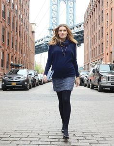 Navy Roll Neck Maternity & Nursing Sweater   Seraphine SHOP THE LOOK >>> www.seraphine.com Whether lounging at home or stepping out in style, our Roll Neck Maternity & Nursing Jumper is a fashion fail-safe for every occasion. maternity clothes   maternity style   pregnancy fashion    maternity fashion first trimester   pregnancy style chic   pregnant   mom to be   bump style   BabyBump   ExpectingMom   Fashion   Bump   Pregnancy   Seraphine   Fashion Mom   Maternity   Style   Mom   Dress  