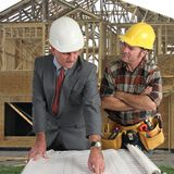 Electrical Contractors for New Constructions in Salt Lake City #Electrician #SaltLakeCity