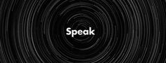 'He's Speaking - Your invitation to Hillsong Conference 2015' by Pastor Brian Houston
