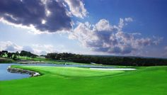 The 10 Best Golf Courses in The Hill Country - Texas Hill Country