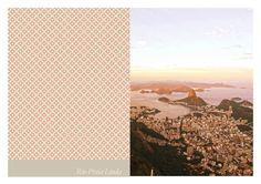 Rio-Praia-Linda_8