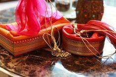 diwali gifts Diwali Home Decor