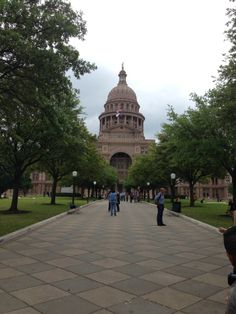 See 12 photos from 125 visitors to State Capitol Austin. Texas Governor, Austin Texas, Jet Set, Four Square, Big Ben, City, Building, Travel, Viajes