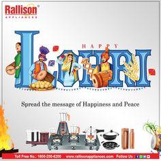 #Rallisonappliances Warm Hug, Cool Kitchens, Kitchen Appliances, Diy Kitchen Appliances, Home Appliances, Kitchen Gadgets