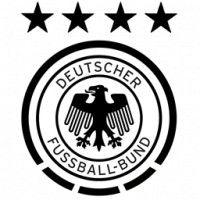 Dream League Soccer 2019 2020 Kits Kits Dream League Soccer Update Dlskit Fts In 2020 Germany Kit Soccer Kits Soccer
