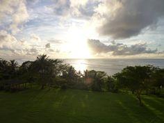 Hotel Mariana Resort Spa、Saipan