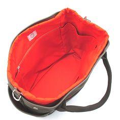 エルメス トートバッグ コピー サックドパンサージュグルーム 2WAYデイリーユースにも グルーミングバックHERMESコピー 2way, Drawstring Backpack, Baby Car Seats, Your Style, Backpacks, Bags, Purses, Drawstring Backpack Tutorial, Taschen