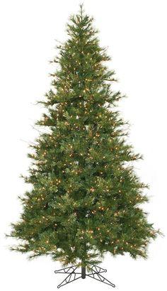 Künstlicher Weihnachtsbaum Mit Licht.Die 99 Besten Bilder Von Weihnachten Wir Kaufen Einen