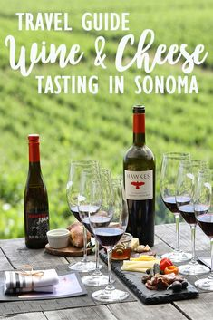 Taste your way through the Top 20 Wineries in Sonoma County for Wine & Cheese Pairing this summer. Wine Cheese Pairing, Cheese And Wine Tasting, Wine And Cheese Party, Wine Pairings, Wine Wednesday, Pinot Noir, Sonoma Wineries, Temecula Wineries, Napa Sonoma