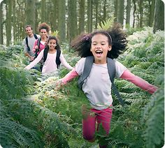 Frugal Family Fun   Blog   Summer Camps & Child Care at the YMCA of Greater Seattle