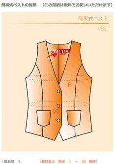Free Japanese Sewing Patterns – Dr Cos