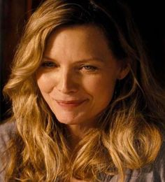 Michelle Pfeiffer in the movie People Like Us.