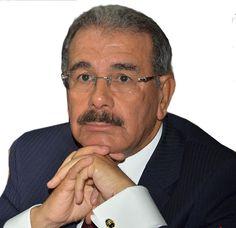 Antiguo aliado del PLD y el Gobierno cree guagua en que viaja la reelección Danilo Medina va en reversa