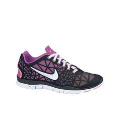 Nike Free Tr Fit 3 | www.footlocker.eu