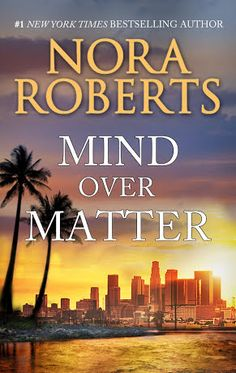 Come sundown nora roberts pdf come sundown nora roberts epub risky business a passionate novel of suspense by nora roberts books on google play fandeluxe Gallery