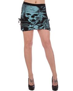 Rock Tricot Black Finland, Rock, Fashion, Tricot, Moda, Fashion Styles, Skirt, Locks, The Rock