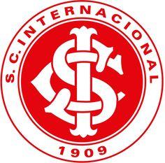 #Internacional time do coração