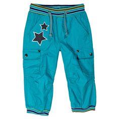 Tähtiä perheen tähdille. www.babuum.fi Parachute Pants, Mini, Fashion, Moda, Fashion Styles, Fashion Illustrations