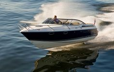 The Estremo is a performing boat with elegant and timeless design. The boat is built to be solid and quiet, while meeting the highest standa...