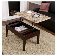 7 best coffee table hinges images in 2019 rh pinterest com