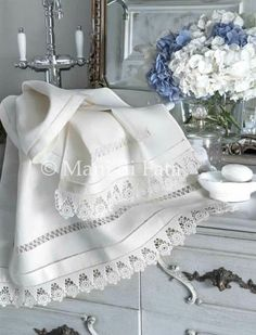 bordo asciugamani