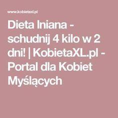 Dieta lniana - schudnij 4 kilo w 2 dni!   KobietaXL.pl - Portal dla Kobiet Myślących Female Biceps, Female Muscle Growth, Abs Women, Nutrition, Wellness, Fett, Fitness Inspiration, Smoothies, Clean Eating