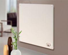 Ventajas de los calefactores eléctricos. Te recomendamos hacer un uso responsable de tu calefacción eléctrica. #invierno #hogar #consejos #ideas