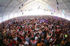 Digital & social technology are reshaping the music business. Here's your guide to succeeding in a brave, new Music world. Coachella 2013, Coachella Festival, Global Mobile, World Festival, Big Music, Festival Celebration, Miss World, Concert Hall, Musical