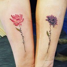 tattoo for daughter \ tattoo for daughter . tattoo for daughter baby . tattoo for daughter for men . tattoo for daughter name . tattoo for daughter unique . tattoo for daughter meaningful . tattoo for daughter baby mothers . tattoo for daughter and son Mother Tattoos, Mom Tattoos, Cute Tattoos, Body Art Tattoos, Awesome Tattoos, Family Tattoos, Sleeve Tattoos, Tattoos For Kids, Tattoos For Women Small