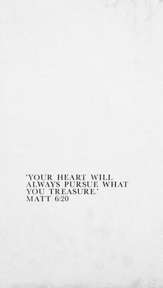 wisdom quotes from the bible Scripture Verses, Bible Verses Quotes, Bible Scriptures, Faith Quotes, Me Quotes, Healing Scriptures, Healing Quotes, Heart Quotes, Quotes On Grace