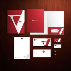 Graphic Brand Design. A collection of latest graphic design and branding projects by Circo, a design studio from Uruguay. Circo is a graphic and web design