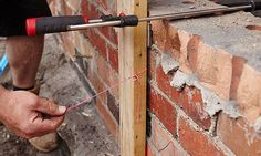 how-to-build-a-brick-wall