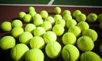 Top Information For 2013 On Deciding upon Significant Aspects For Discount Tennis Rackets