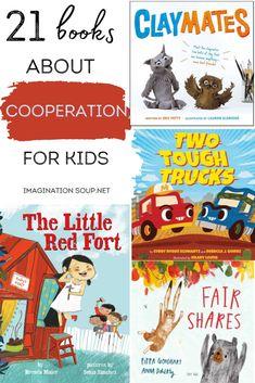 Writing Lesson Plans, Writing Lessons, Writing Activities, Preschool Activities, Best Children Books, Childrens Books, Teaching Kids, Kids Learning, Yoga Friends