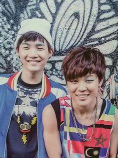 BTS NOW2 2ne1, Btob, Bts Bangtan Boy, Bts Jimin, Bts Now, Skool Luv Affair, Culture Pop, Seoul Music Awards, Big Bang