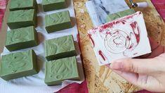 Savon de Marseille-SAPUN DE MARSILIA 100% NATURAL FACUT Artizanal Soap, Gift Wrapping, Handmade, Gifts, Crochet, Youtube, Marseille, Fragrance, Gift Wrapping Paper