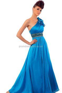 2012 prom dresses